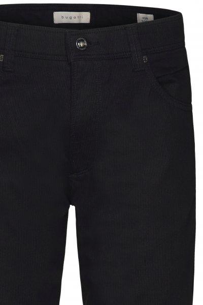 BUGATTI Jeans 10491083
