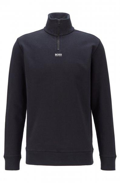 BOSS CASUAL Sweatshirt 10591960
