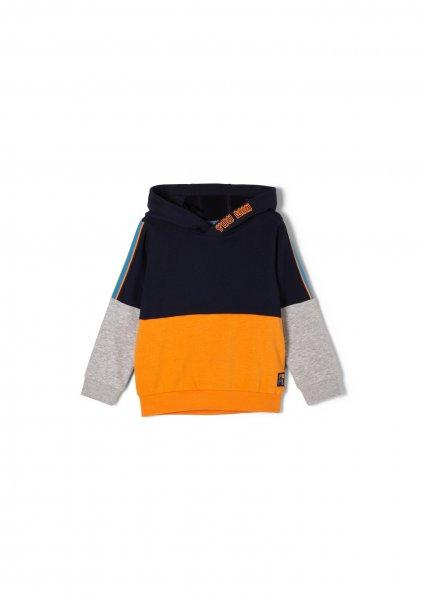 S.OLIVER Sweatshirt 10589718