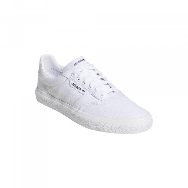 ADIDAS ORIGINALS 3MC Schuh B22705 10620871