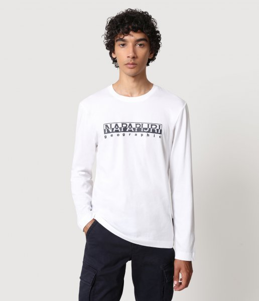NAPAPIJRI Shirt 10630230
