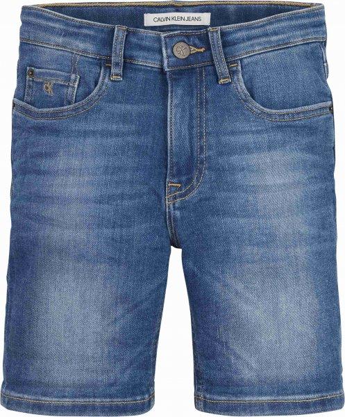 CALVIN KLEIN Shorts 10592271