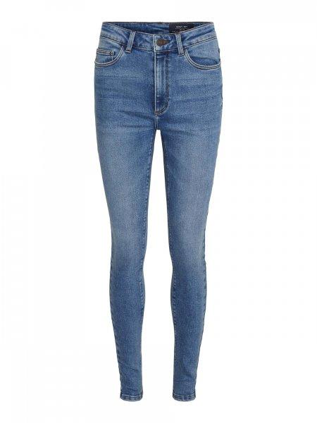 NOISY MAY Skinny Jeans NMCALLIE 10598738