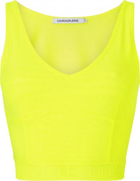 CALVIN KLEIN JEANS Shirt 10563765