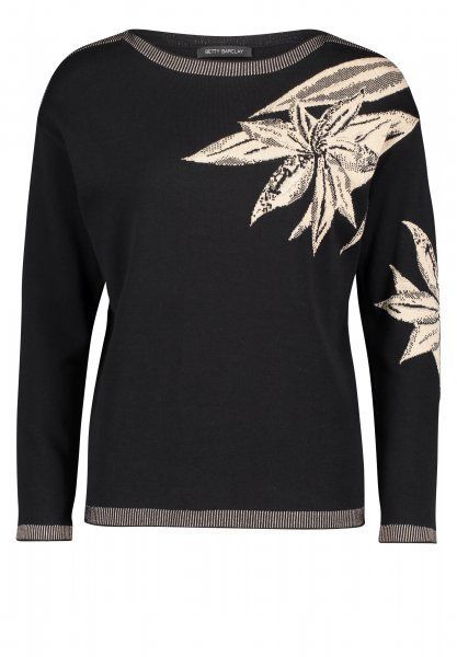 BETTY BARCLAY Pullover 10607442