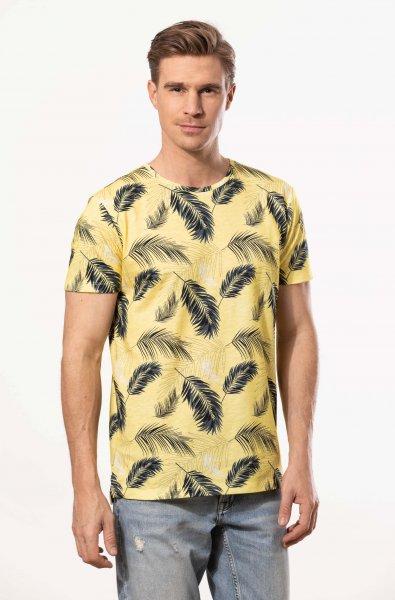WÖHRL - bioRe® T-Shirt 10619913