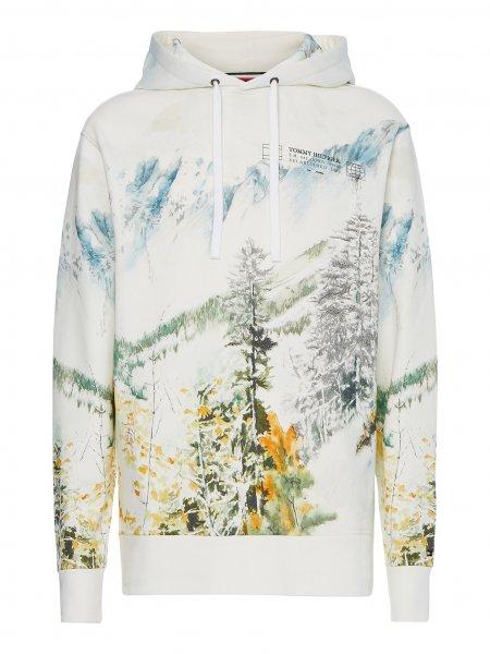 TOMMY HILFIGER Sweatshirt 10630467