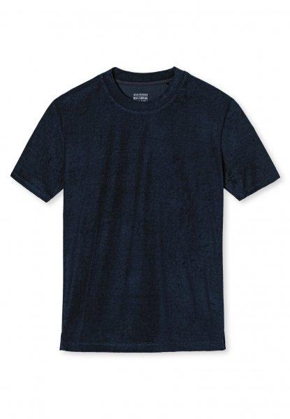 SCHIESSER T-Shirt 10618620