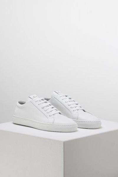 COPENHAGEN STUDIOS Sneaker 10617677