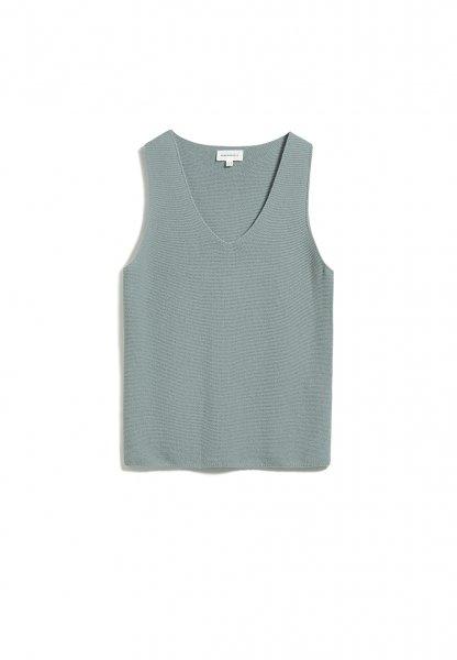 ARMEDANGELS Shirt Wilmaa 10565781