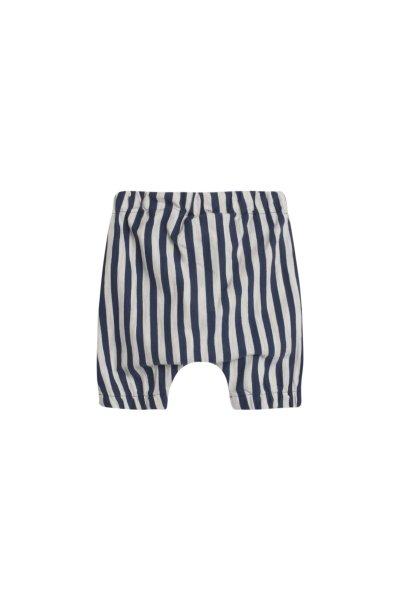 HUST & CLAIRE Shorts HALVOR 10606584