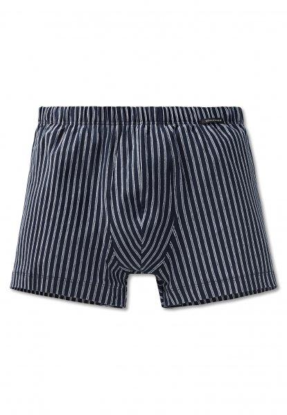 SCHIESSER Shorts 10382027