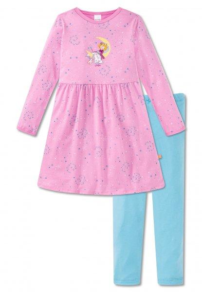 SCHIESSER Schlafanzug 10585160
