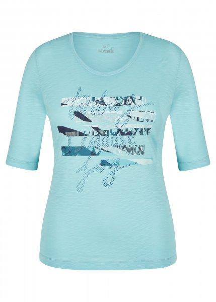 RABE Shirt 10572925