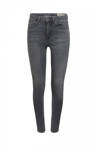 ESPRIT CASUAL Jeans 10598971
