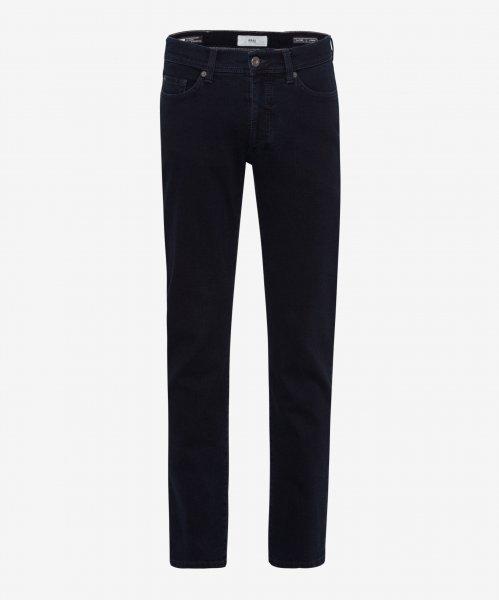 BRAX Jeans 10586607