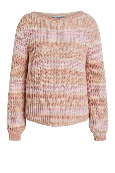 OUI Pullover 10602839
