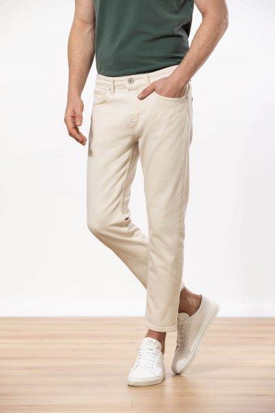 MARC O´POLO Jeans SKEE 10615475