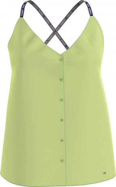 TOMMY JEANS Top 10602607