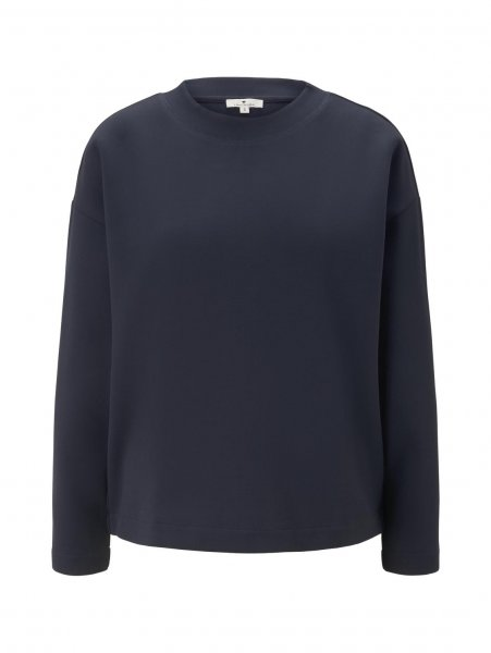 TOM TAILOR Pullover 10589358