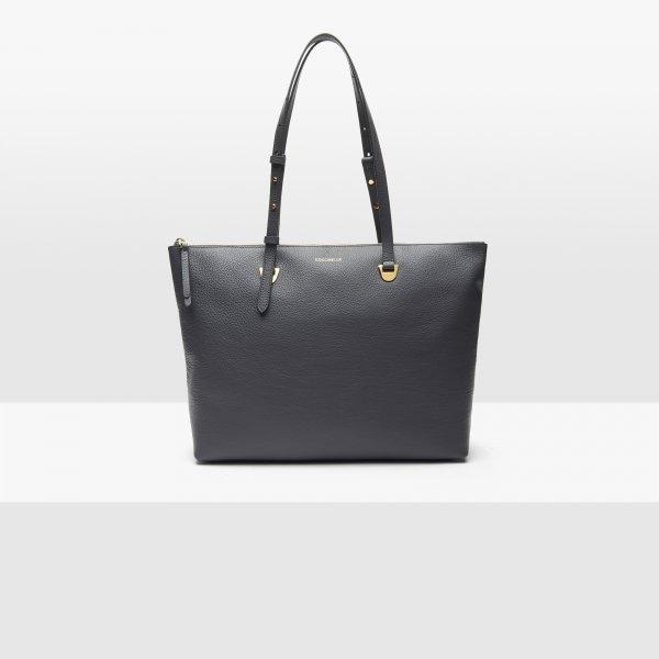 COCCINELLE Shopper 10606407