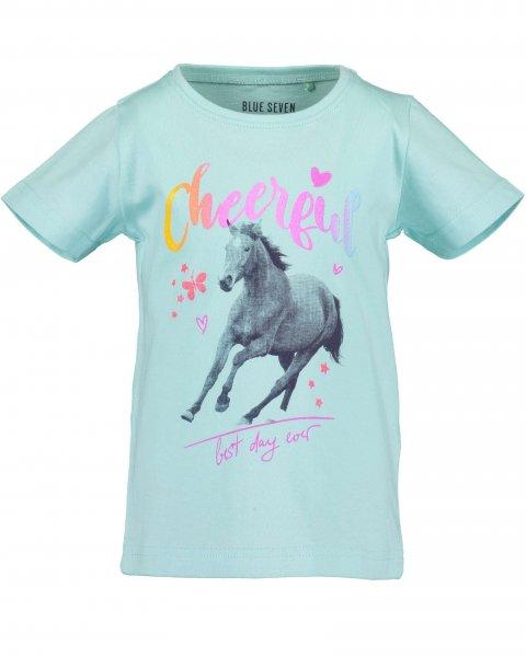 BLUE SEVEN T-Shirt 10604559