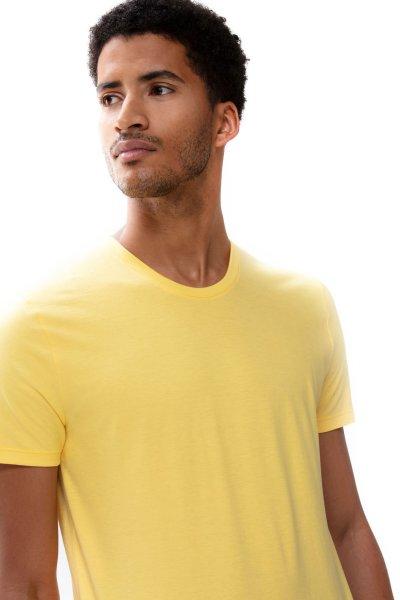 MEY T-Shirt 10554787