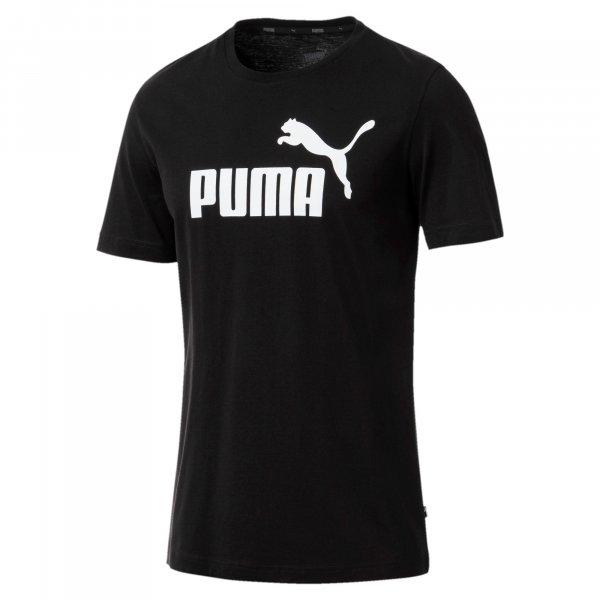 PUMA Shirt 10484975