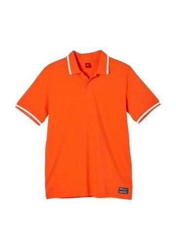 S.OLIVER Poloshirt 10625111
