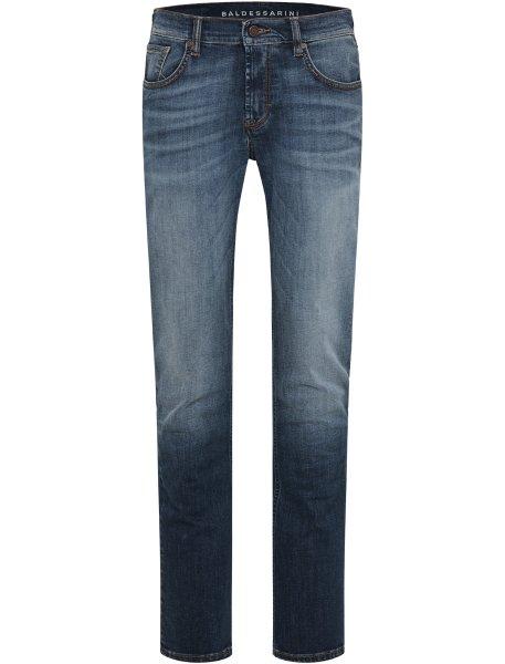 BALDESSARINI Jeans 10589231