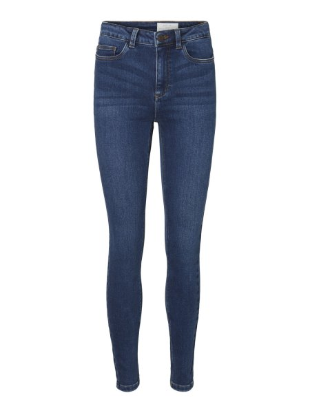 NOISY MAY Jeans 10574883