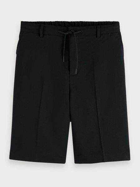 SCOTCH & SODA Bermuda Shorts 10605247