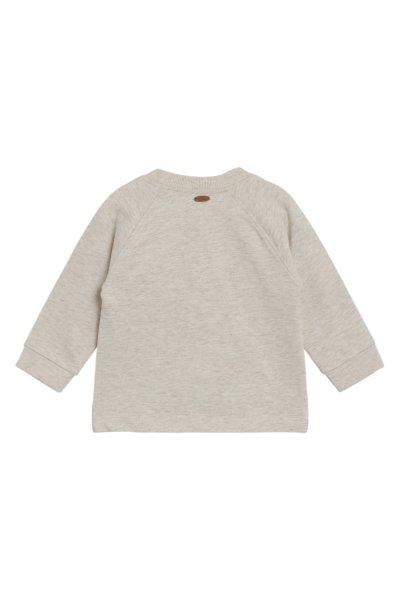 HUST & CLAIRE Sweatshirt SYLVESTER 10606618
