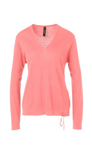 MARC CAIN Pullover 10589476