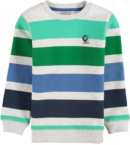 GARCIA Sweatshirt 10576588