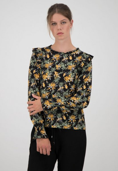 #ONE MORE STORY Bluse 10589627