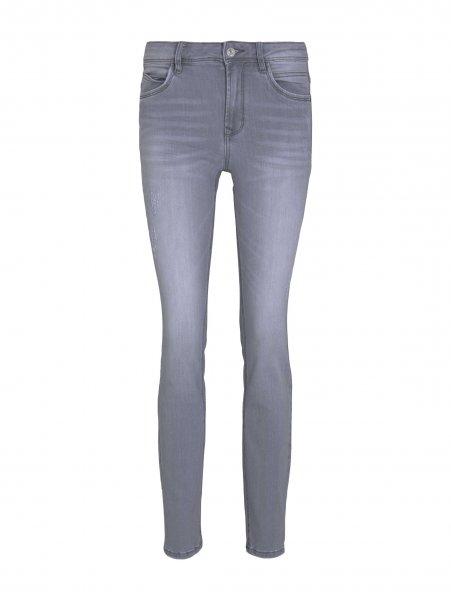 TOM TAILOR Jeans ALEXA Slim 10620034