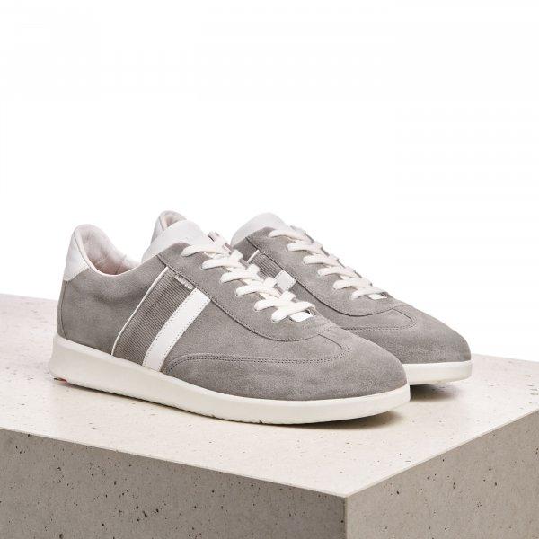 LLOYD Sneaker 10613775