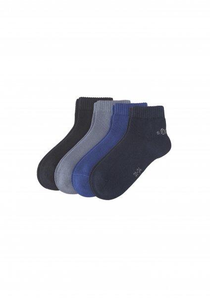 S.OLIVER Socken 10345073