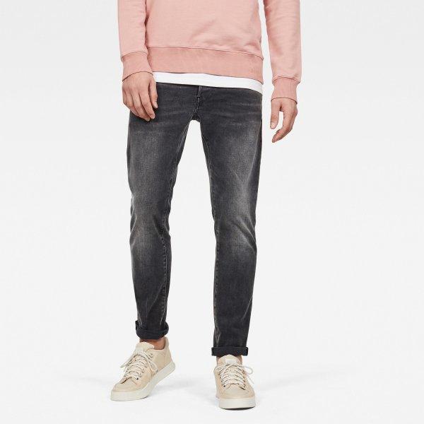 G-STAR Jeans 10620287