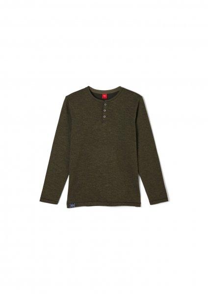 S.OLIVER Shirt 10602047