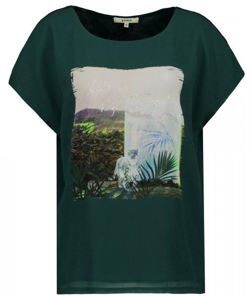 GARCIA T-Shirt 10611466