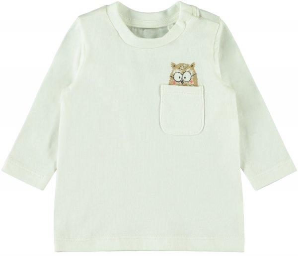NAME IT Shirt 10568274
