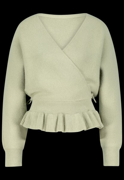 #ONE MORE STORY Strickpullover 10629064