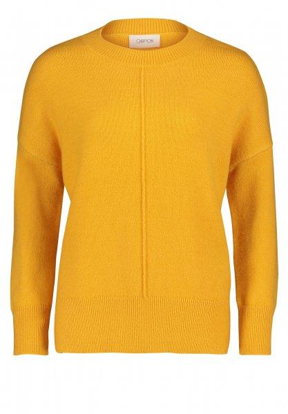 CARTOON Pullover 10602401