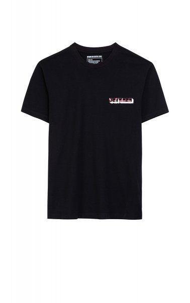 DRYKORN Shirt SAMUELBAR 10604424