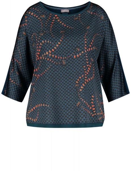 SAMOON Shirt 10587503