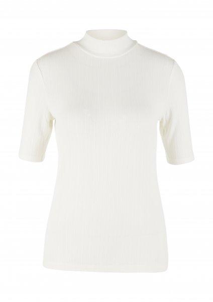 S.OLIVER Shirt 10590558