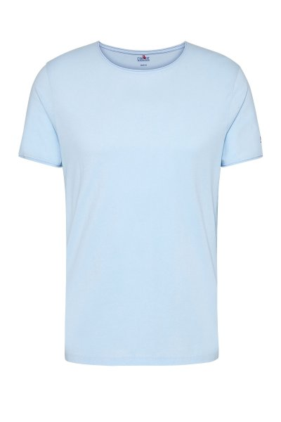 CINQUE T-Shirt 10613994