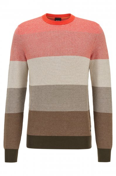 BOSS CASUAL Pullover 10604930